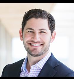 Ben Kogut - Partner, Investor Relations