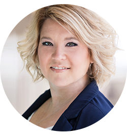 Dianna Stovall - Transaction Manager and Investor Liaison