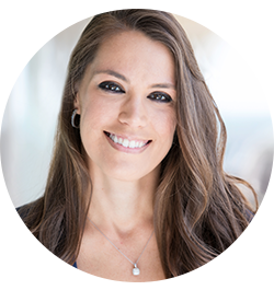 Jennifer Phister - Controller and Lead Accountant